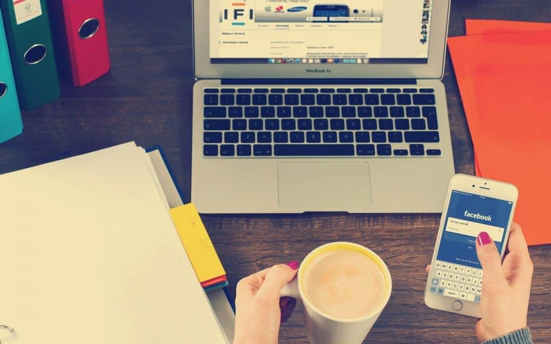 Pourquoi recourir aux services d'un expert comptable?