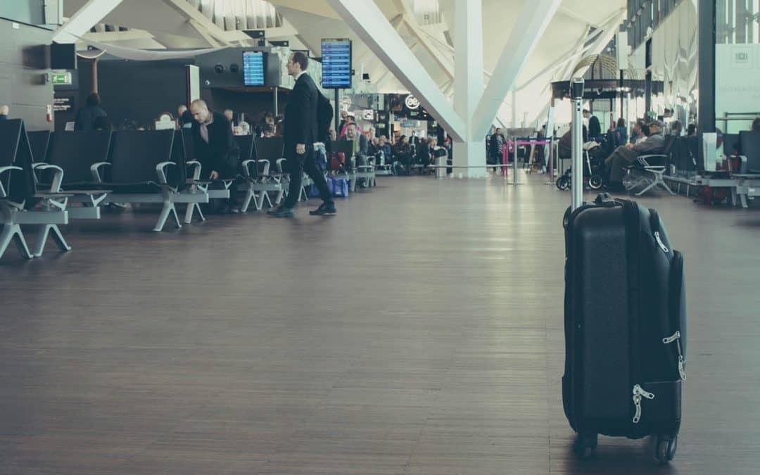 Des formations aéroportuaires en accord avec vos exigences professionnelles