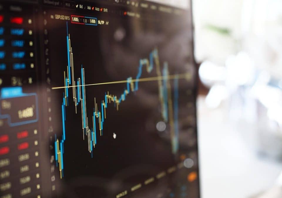 Qu'est-ce que le trading algorithmique ?