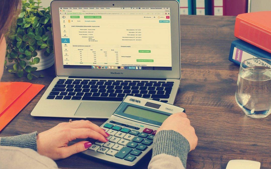 Comment fonctionne le crédit sans justificatif et qui peut en bénéficier ?