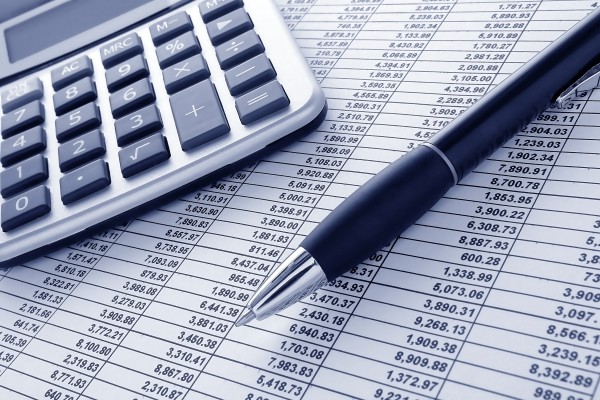 Le Budget de l'Etat : dépenses et recettes