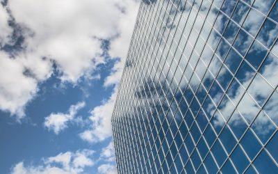 Quels sont les rôles de l'expert-comptable lors de la création d'une entreprise?