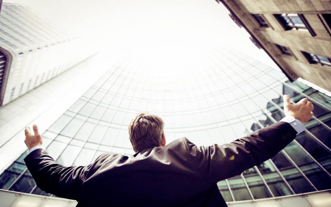 Les 5 premières étapes pour lancer votre entreprise