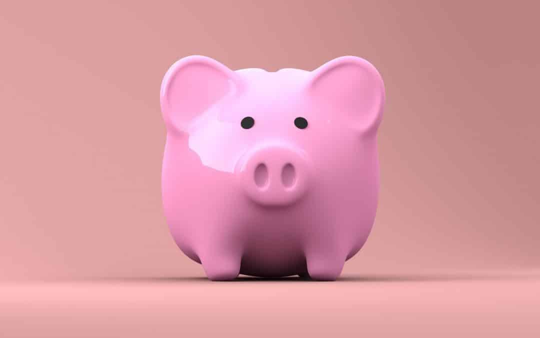 FIP : investir dans des PME Outre-mer, corses ou hexagonales et réduire son impôt