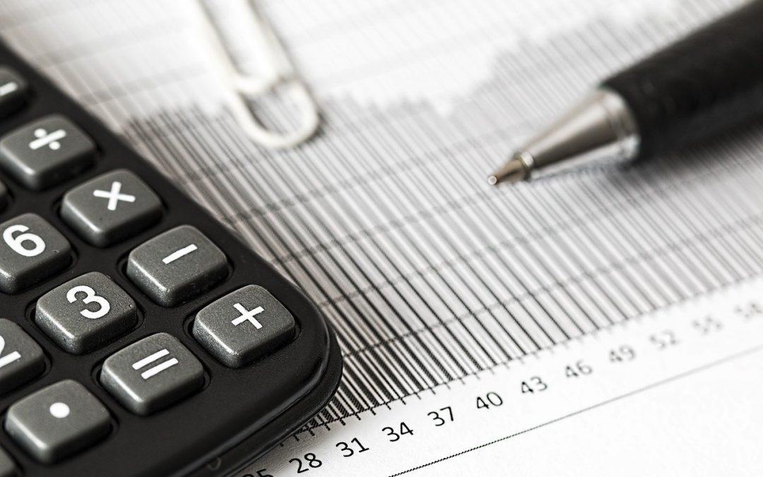 Les types d'assurances proposées par Langelier Assurances
