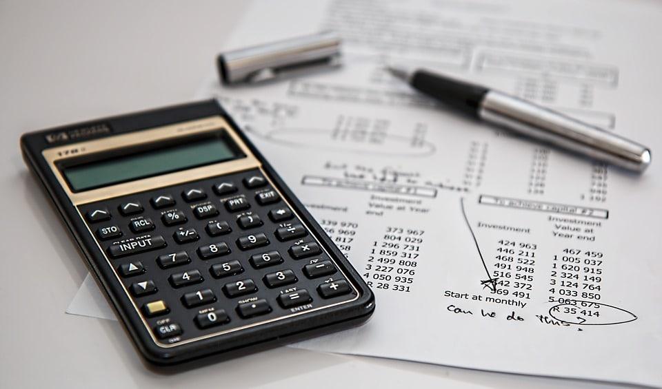 Pourquoi faire le choix d'un expert-comptable en ligne ?