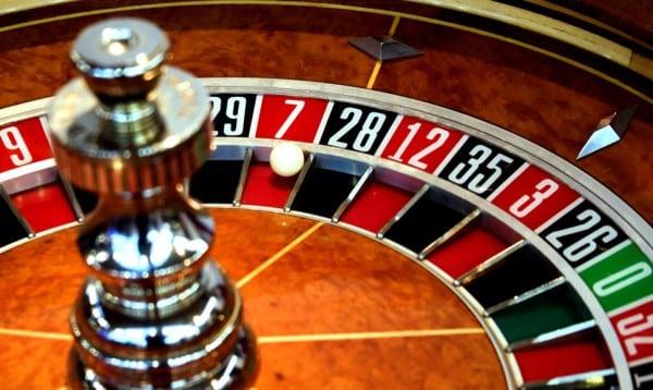 casino-05