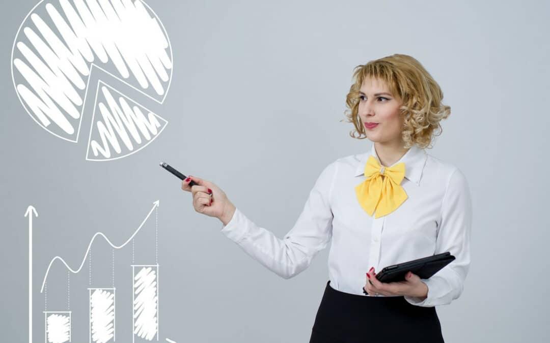 Comment investir son argent sur internet ?