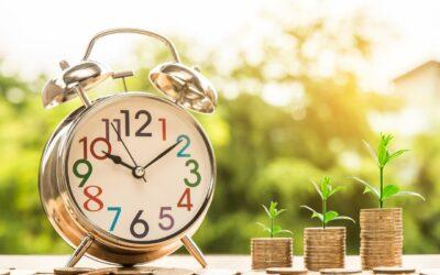 Quelles sont les démarches pour obtenir le meilleur prêt immobilier ?