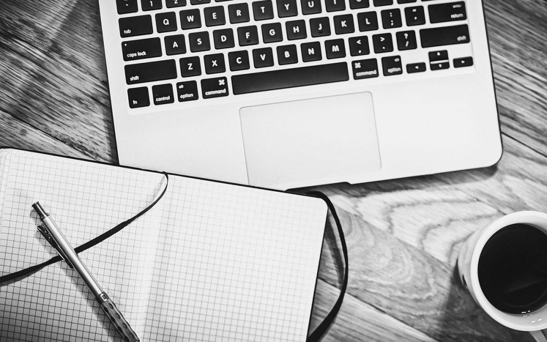 Comment commencer à investir en bourse pour un débutant ?