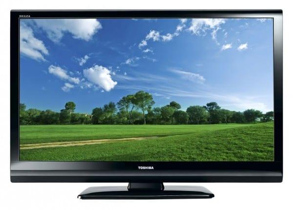Comment choisir une télévision ?