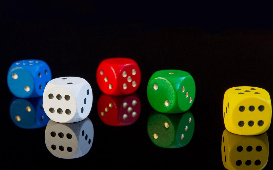 Les meilleures stratégies pour jouer à la roulette