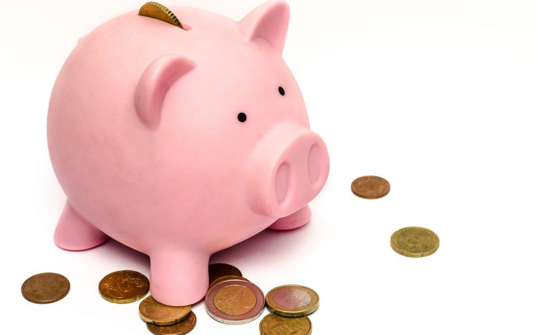 De nouveaux moyens de paiement s'invitent dans votre quotidien