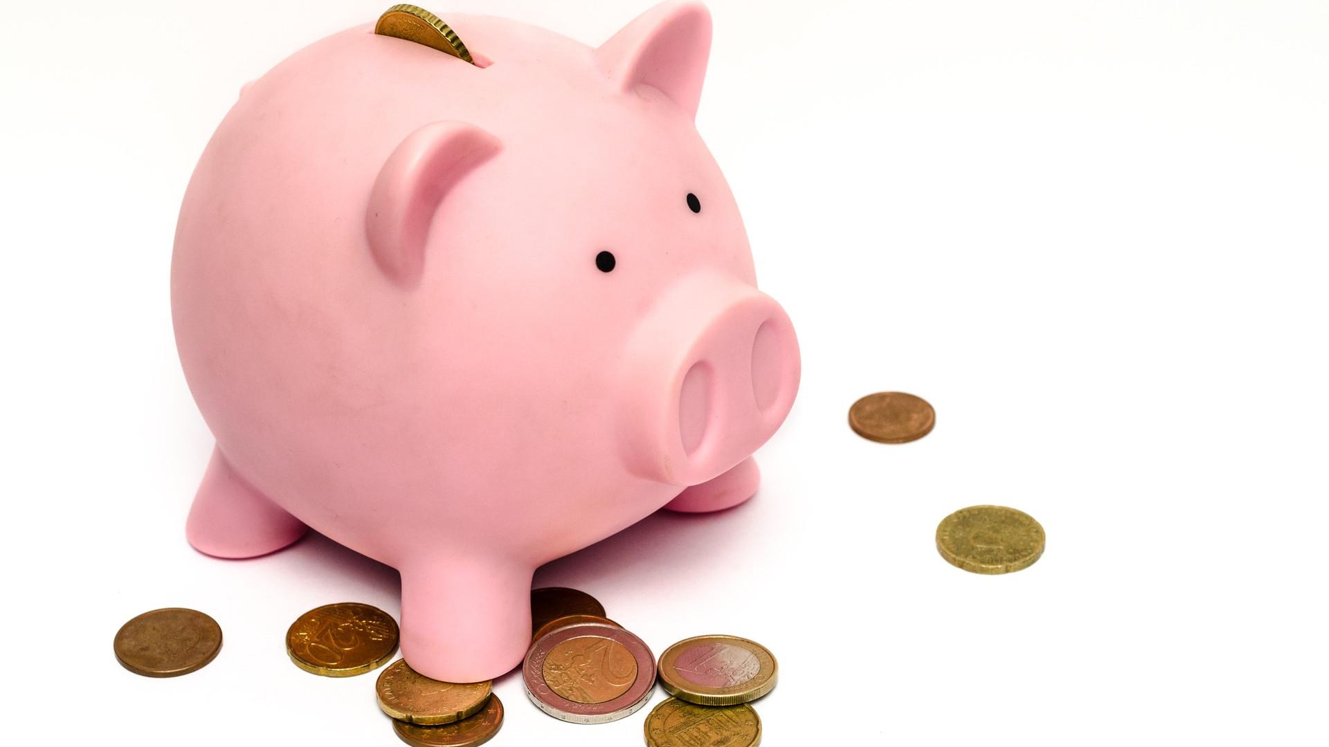 de-nouveaux-moyens-paiement-sinvitent-quotidien.png