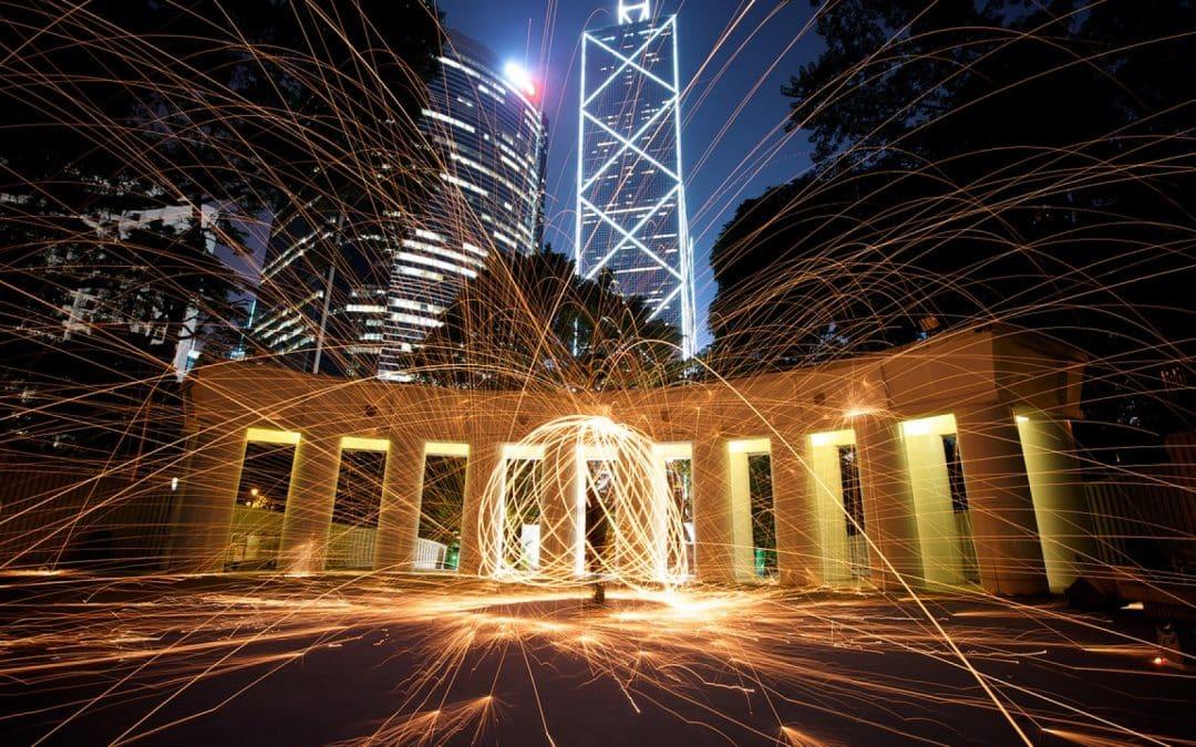 KYC : votre passeport entrepreneurial vers Hong-Kong