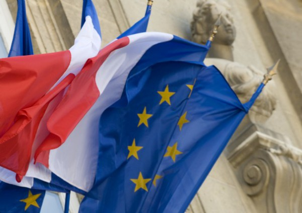 drapeau-france-union-europeenne_341