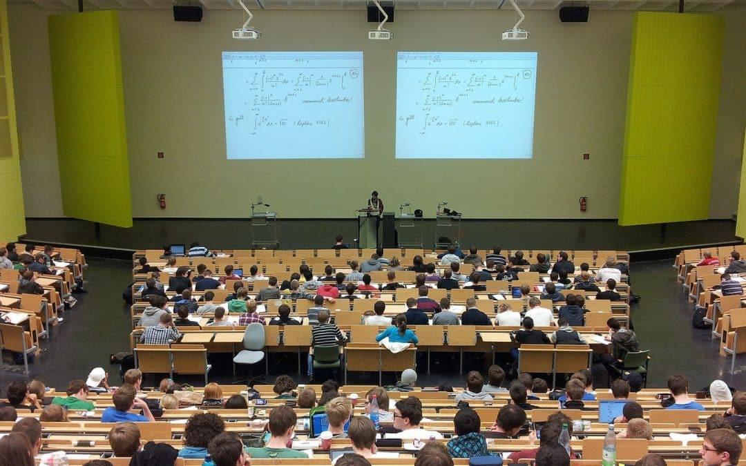 Louer une salle à Lille pour un séminaire
