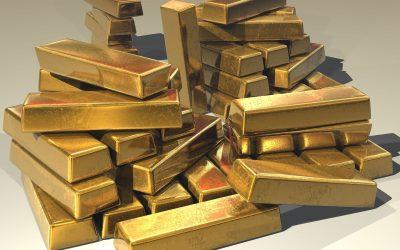 Comment Odirys.com vous aide à investir dans l'or en période de crise