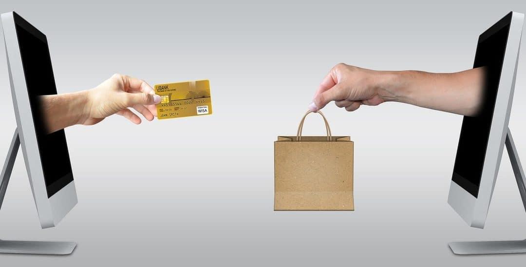 Nos conseils pour faire les meilleurs achats en ligne