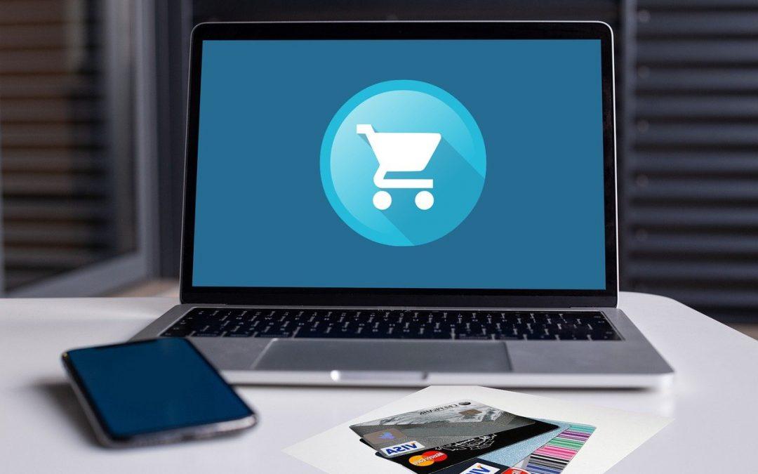 5 astuces pour gérer votre entreprise de e-commerce en cette période difficile