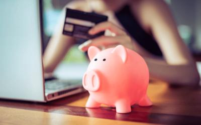economiser-argent-achat-en-ligne