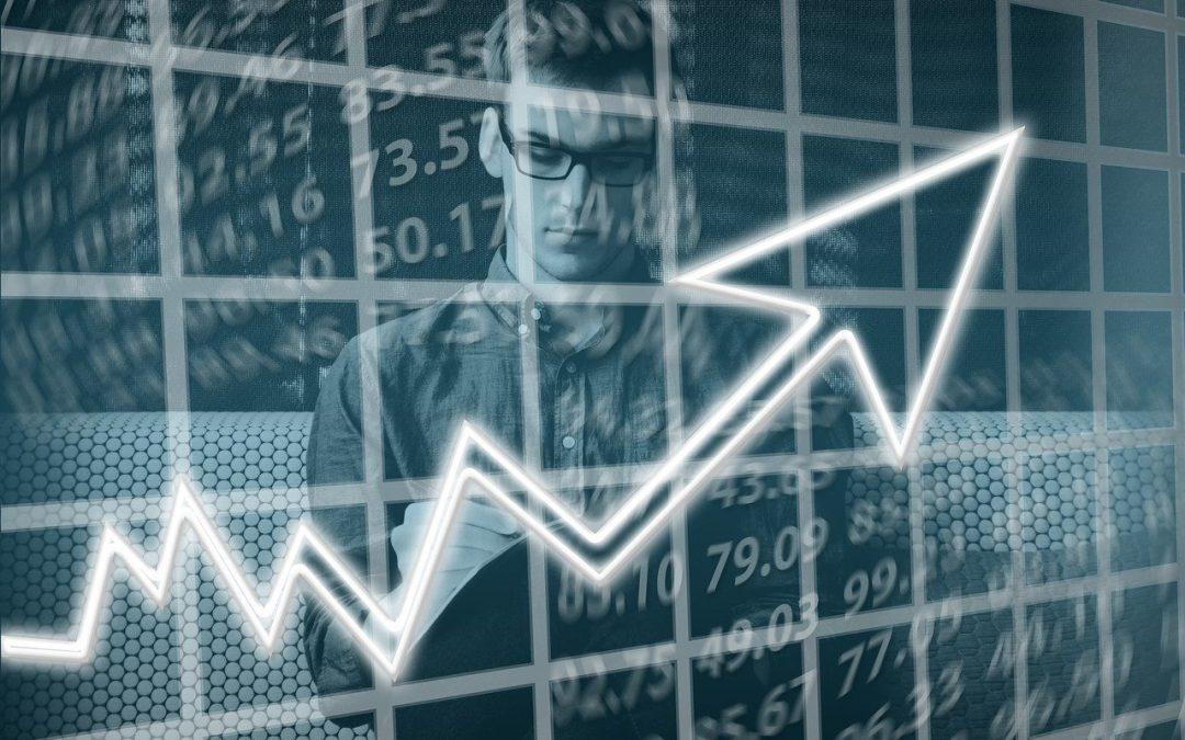 Comment fonctionne le compte bancaire sans revenus de Sogexia ?