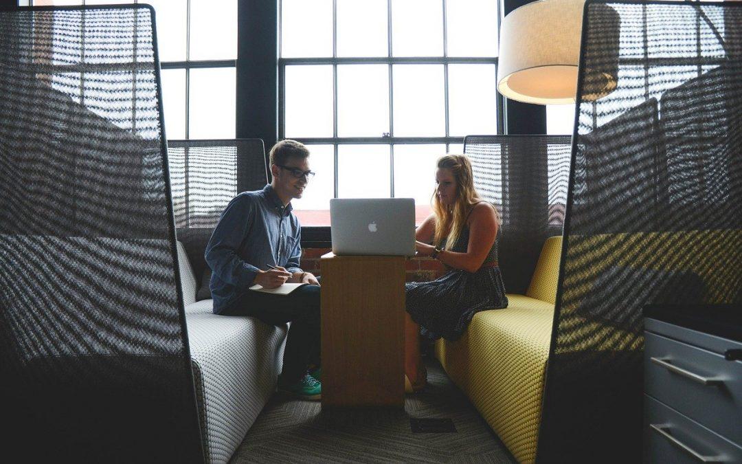 L'impact du Covid-19 sur l'activité des start-ups