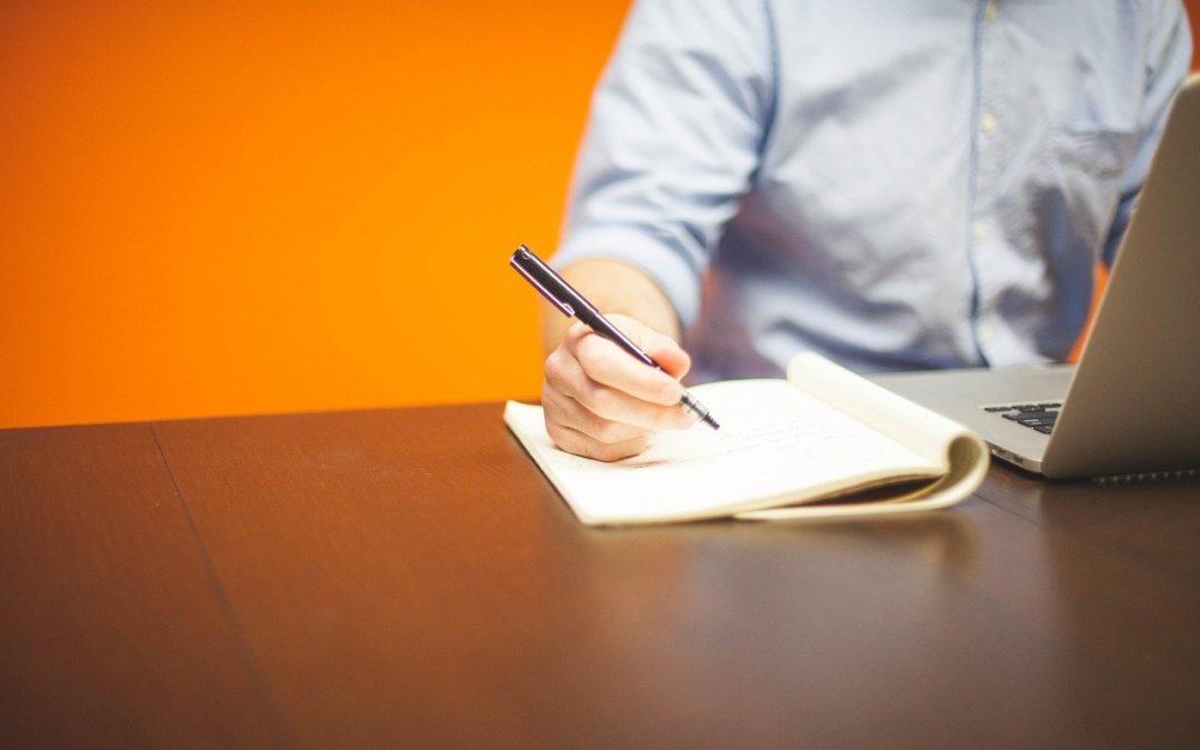 Quelle est l'utilité de la responsabilité civile professionnelle ?