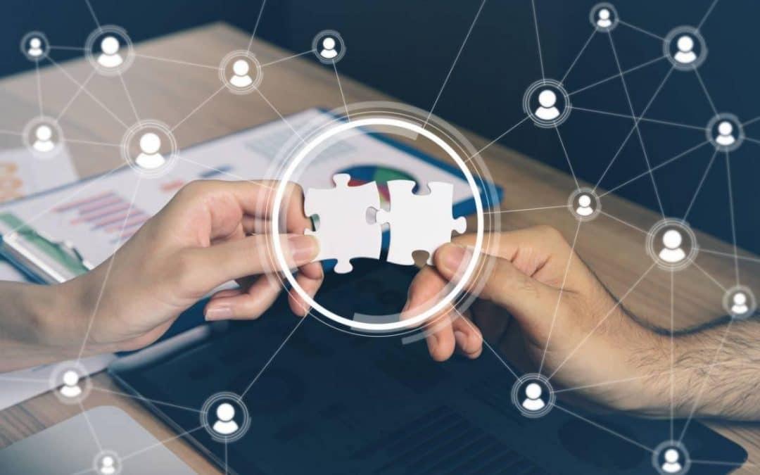 Développez le réseau social d'entreprise !