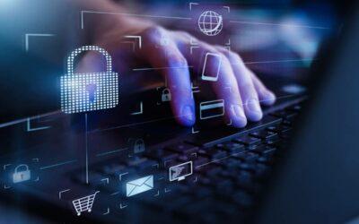 La protection des données : un enjeu majeur pour les entreprises