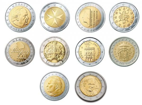 euro-400287_640