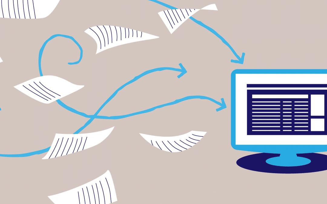 Comment optimiser les comptes de son entreprise ?