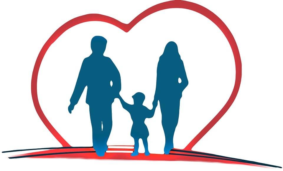 Les avantages du courtier en assurance santé Action Prévoyance