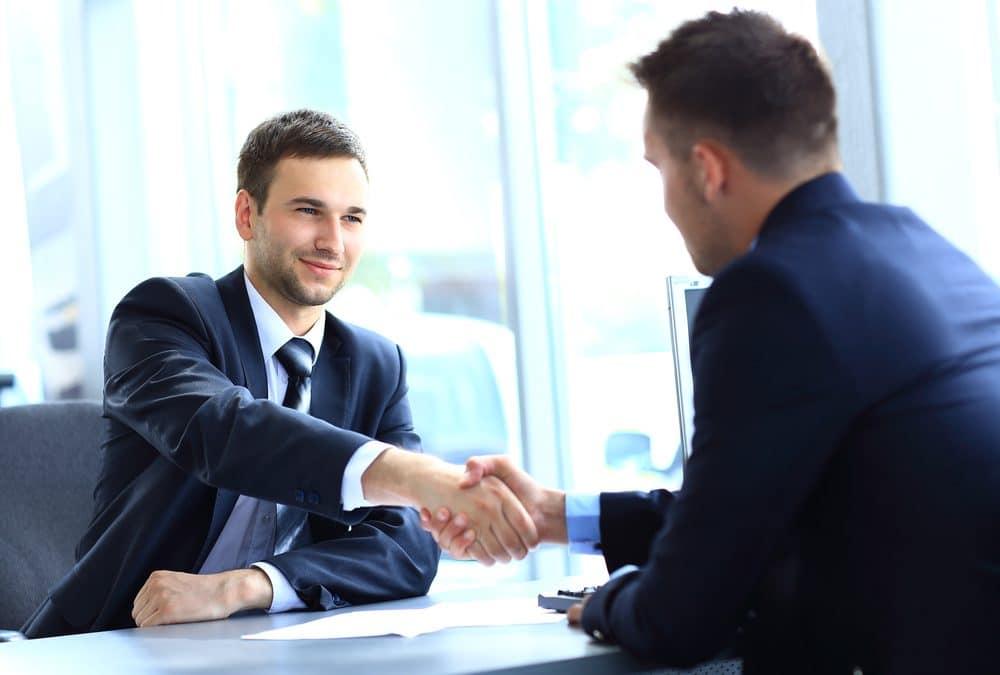 Comment choisir son accompagnement comptable pour démarrer sa start up ?