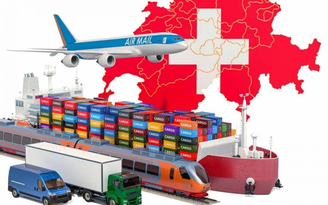 Entreprise fiduciaire : le meilleur allié pour développer son entreprise en Suisse
