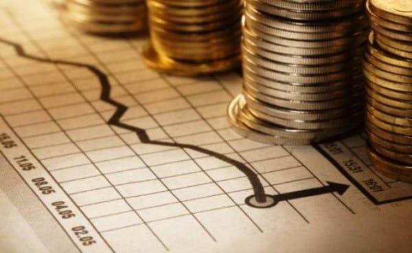 finance-et-economie