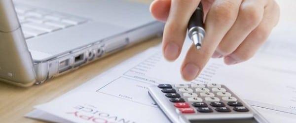 Besoin en Financement des Entreprises