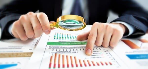 Epargne et Besoin en Financement des Ménages