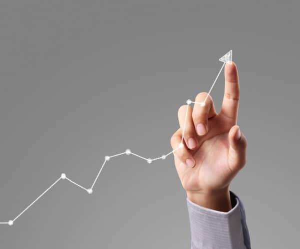 La mesure de l'activité économique