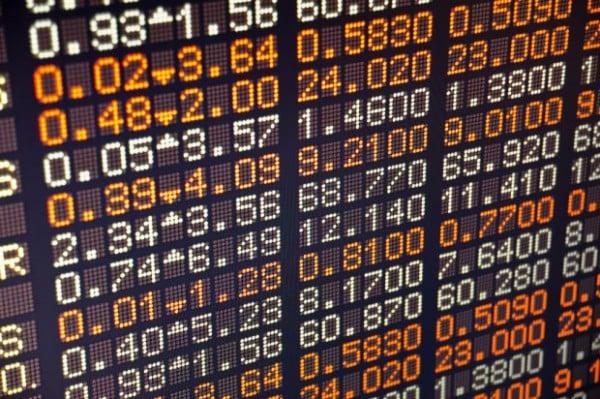 Financement par les Marchés Financiers