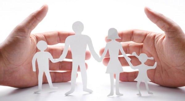 Gestion et effets de la Protection Sociale