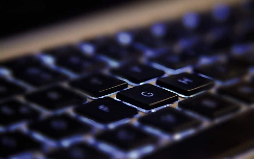 Équiper ses collaborateurs : plutôt en Mac ou en Windows ?
