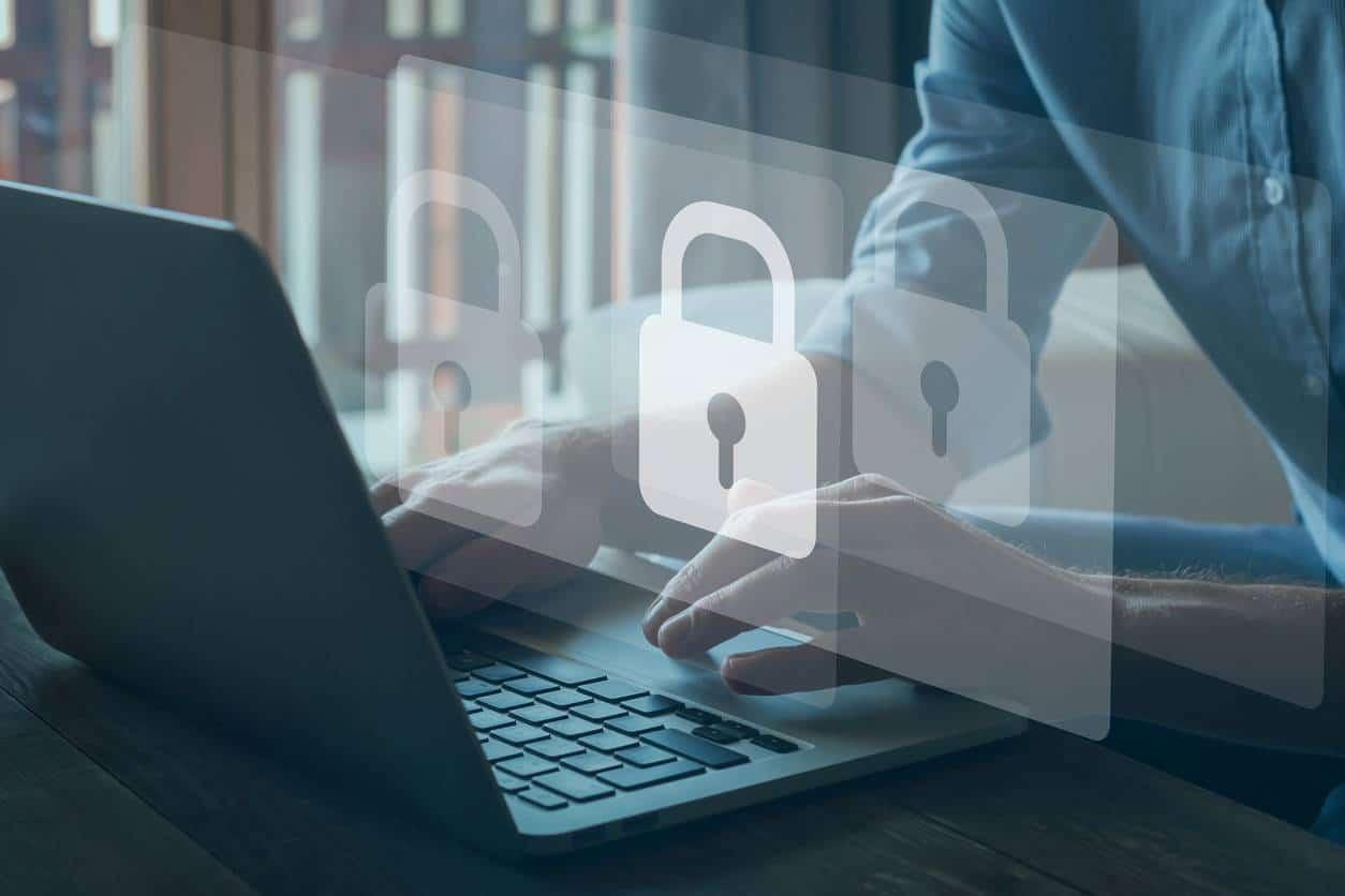 protection des données, enjeu majeur pour les entreprises