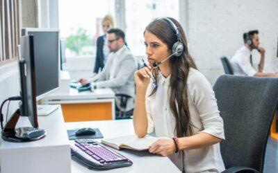 Standard téléphonique : 3 conseils pour améliorer la relation client