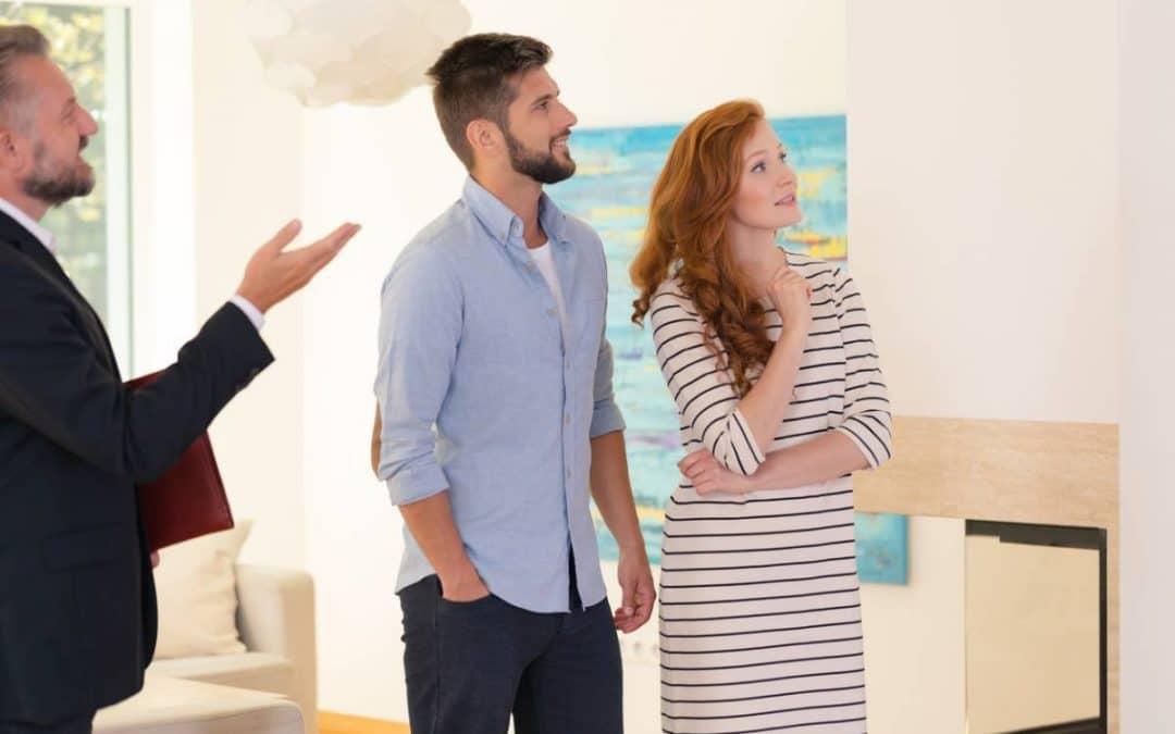 Agent immobilier : connaître son métier