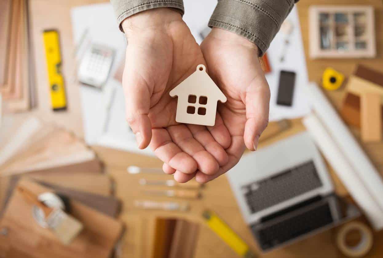 assurance habitation copropriété