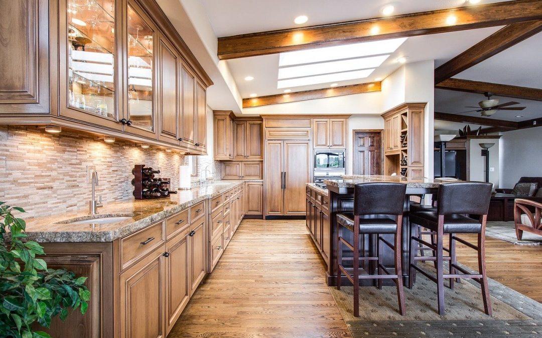 Quel prêt immobilier pour financer ma résidence secondaire ?