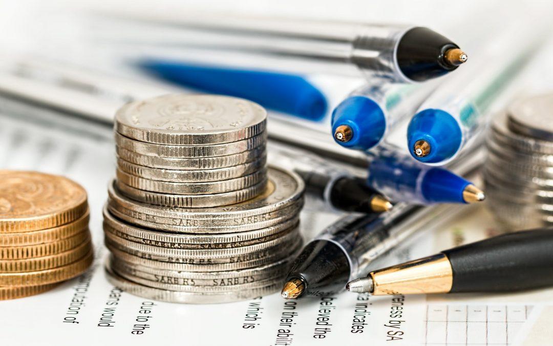 La gestion de votre budget demande de la rigueur et un outil spécifique