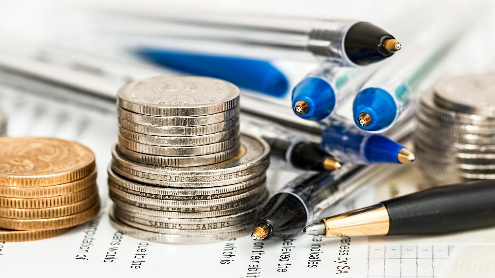 la-gestion-budget-demande-rigueur-et-un-outil-specifique.png