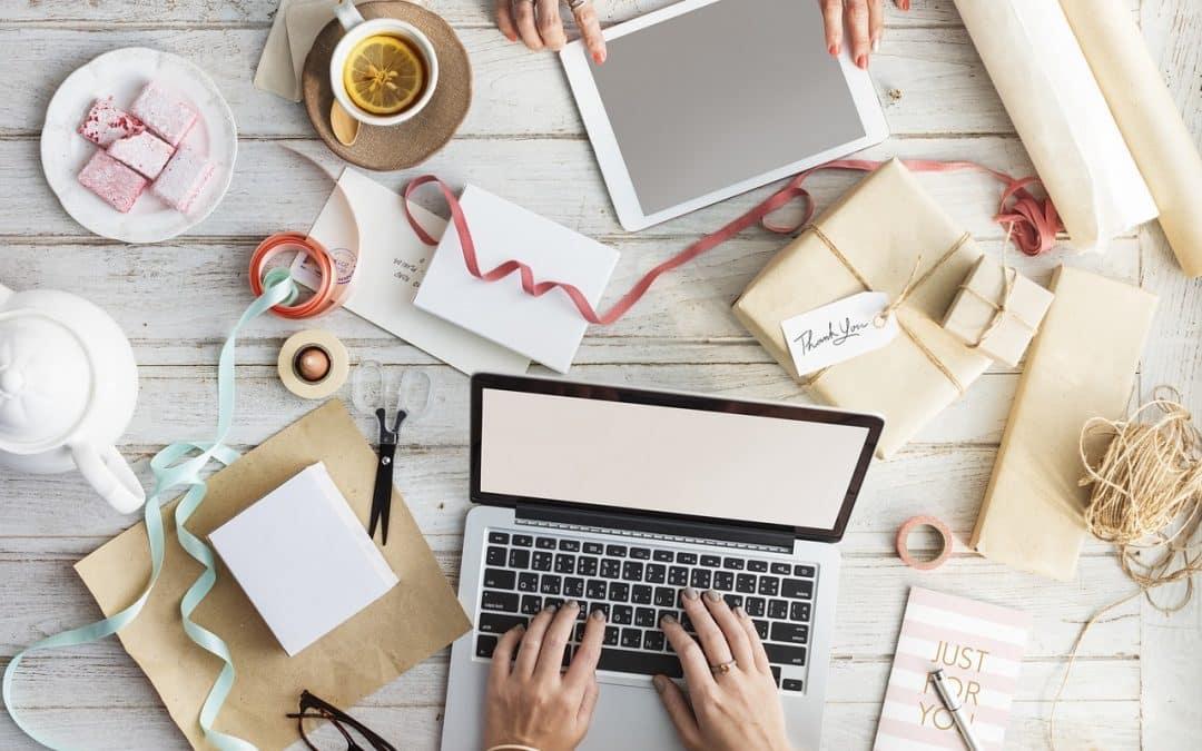 Comment améliorer votre relation client avec les cadeaux d'affaires ?